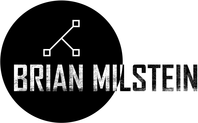 Brian Milstein